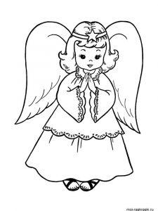 raskraski-angely-10