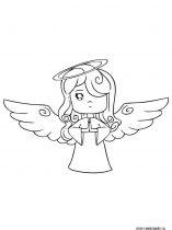 raskraski-angely-11