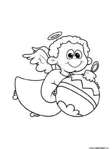 raskraski-angely-2