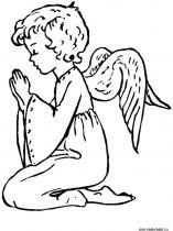 raskraski-angely-6