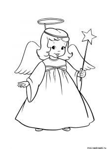 raskraski-angely-9