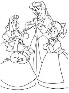 raskraski-princessa-avrora-10
