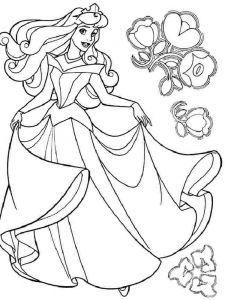 raskraski-princessa-avrora-12