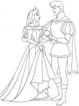 raskraski-princessa-avrora-2