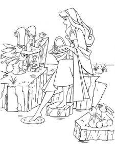 raskraski-princessa-avrora-3