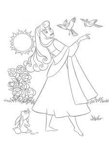 raskraski-princessa-avrora-4