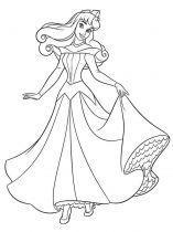 raskraski-princessa-avrora-5