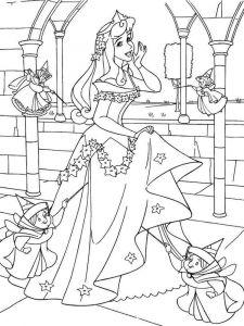 raskraski-princessa-avrora-7