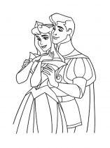 raskraski-princessa-avrora-8