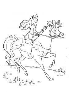 raskraski-princessa-avrora-9