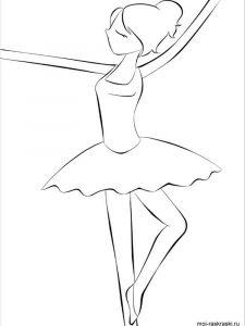 raskraski-ballerina-3