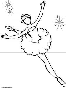 raskraski-ballerina-5