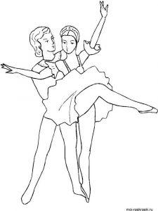 raskraski-ballerina-7