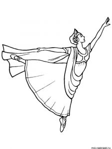 raskraski-ballerina-8