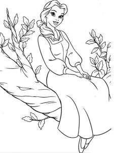 raskraski-princessa-belle-14