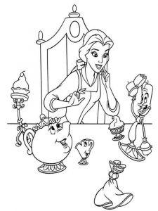 raskraski-princessa-belle-16