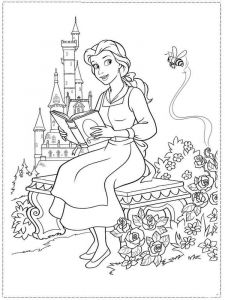 raskraski-princessa-belle-21