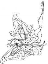 raskraski-bloom-winx-13