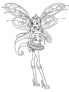 raskraski-bloom-winx-33