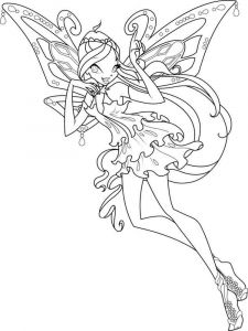 raskraski-bloom-winx-6