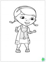 raskraski-doktor-plusheva-1