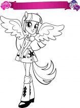 raskraski-equestria-girls-1