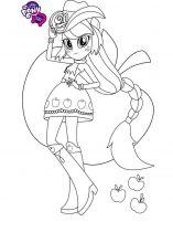 raskraski-equestria-girls-11
