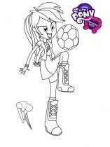 raskraski-equestria-girls-12