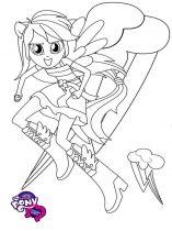 raskraski-equestria-girls-16