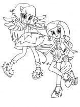 raskraski-equestria-girls-21