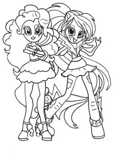 raskraski-equestria-girls-22