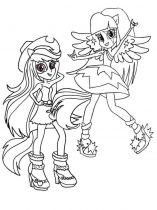raskraski-equestria-girls-26