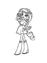 raskraski-equestria-girls-29