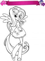 raskraski-equestria-girls-3