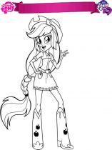 raskraski-equestria-girls-4