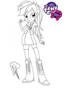 raskraski-equestria-girls-6