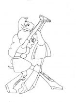 raskraski-equestria-girls-7