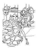 raskraski-flora-winx-2