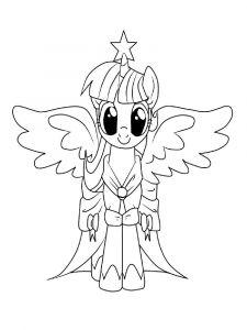 raskraski-my-little-pony-iskorka-1