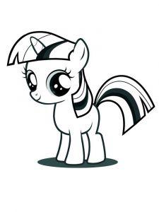 raskraski-my-little-pony-iskorka-10