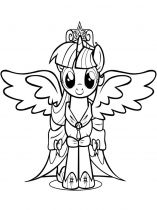 raskraski-my-little-pony-iskorka-11