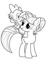 raskraski-my-little-pony-iskorka-16
