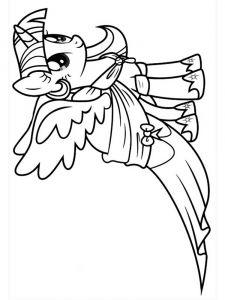 raskraski-my-little-pony-iskorka-2