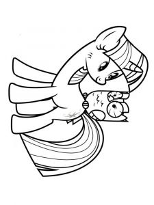 raskraski-my-little-pony-iskorka-5