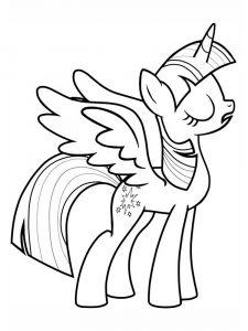raskraski-my-little-pony-iskorka-7