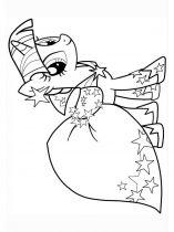 raskraski-my-little-pony-iskorka-8