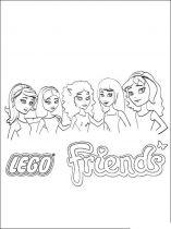 raskraski-lego-friends-7