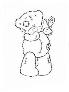 raskraski-mishki-teddi-6