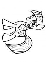 raskraski-my-little-pony-12