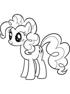 raskraski-my-little-pony-13